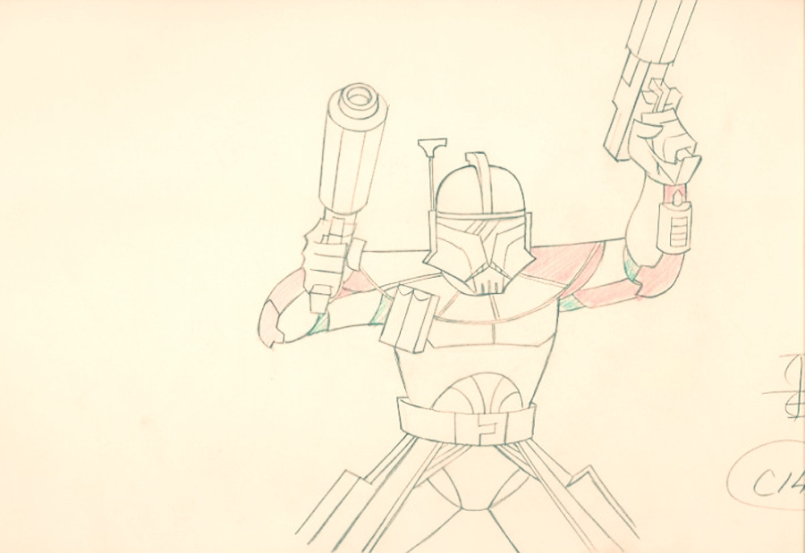 star_wars_clone_wars_animated_tv_series_drawing_art_14.jpg