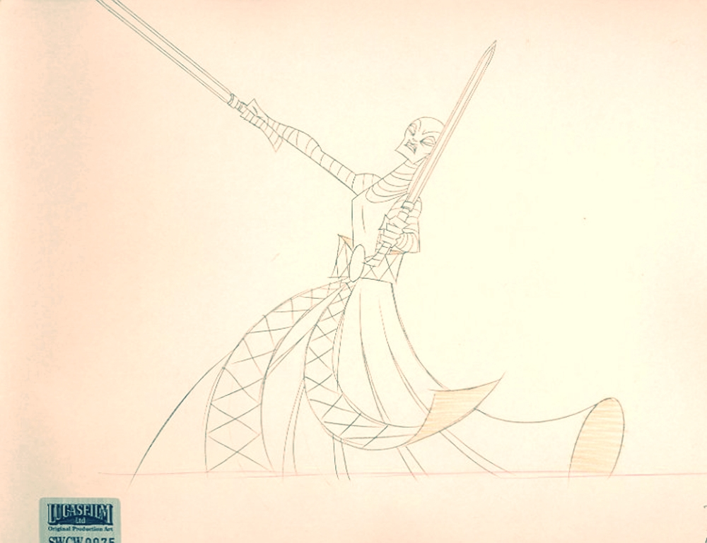star_wars_clone_wars_animated_tv_series_drawing_art_33.jpg