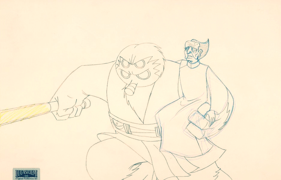 star_wars_clone_wars_animated_tv_series_drawing_art_92.jpg