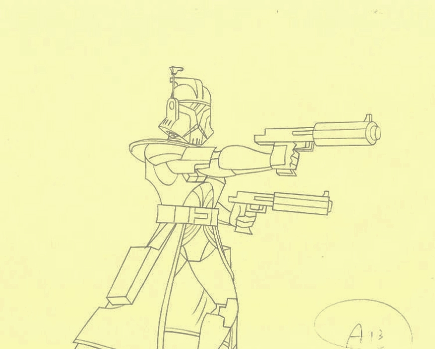 star_wars_clone_wars_animated_tv_series_drawing_art_55.jpg