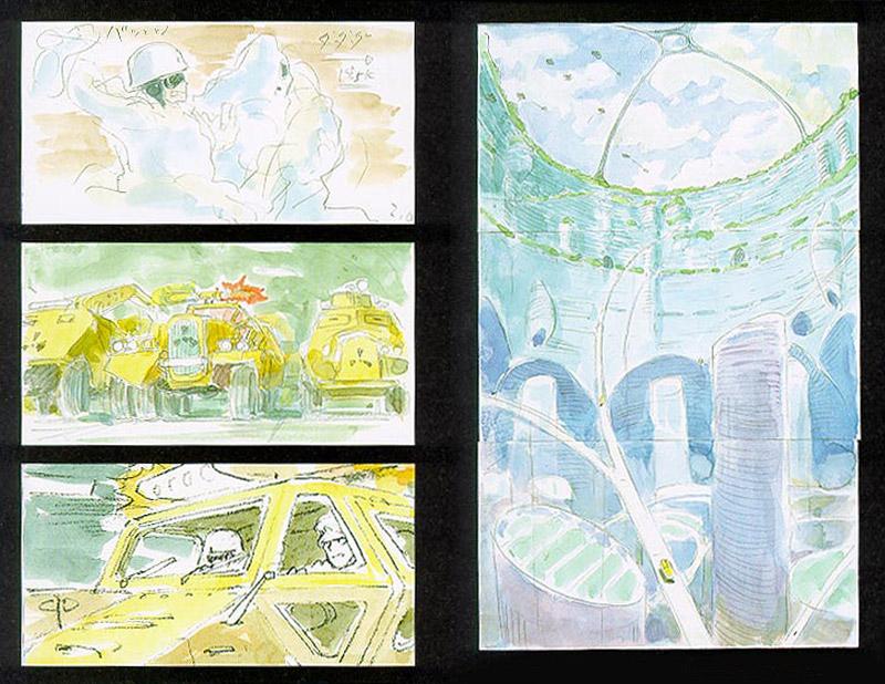 on_your_mark_miyazaki_concept_art_34a (1).jpg