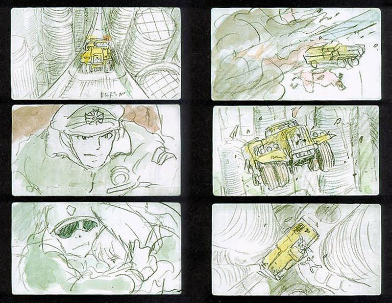 on_your_mark_miyazaki_concept_art_34b.jpg