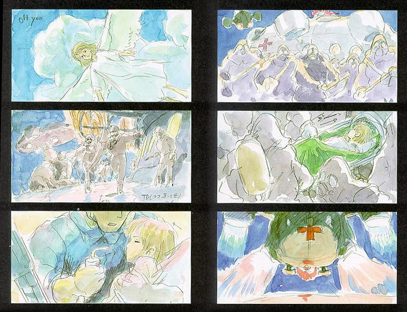 on_your_mark_miyazaki_concept_art_35a.jpg