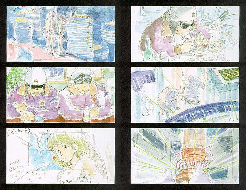 on_your_mark_miyazaki_concept_art_35b (1).jpg