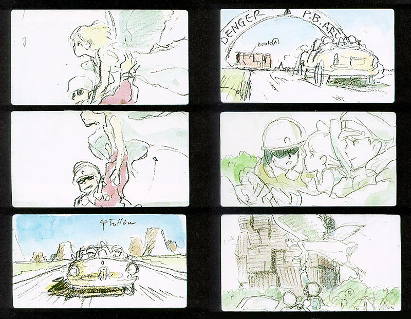 on_your_mark_miyazaki_concept_art_36a.jpg