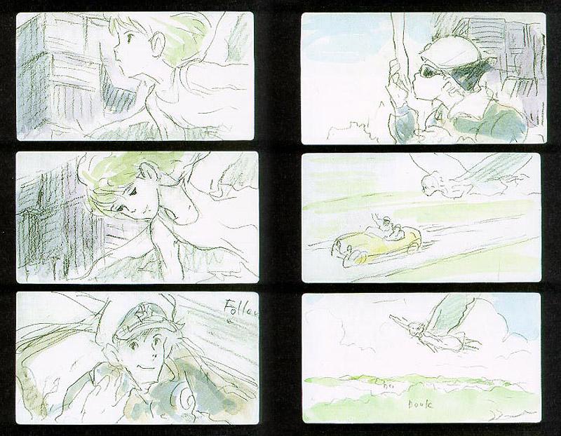on_your_mark_miyazaki_concept_art_36b (1).jpg