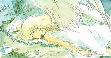 on_your_mark_miyazaki_concept_art_33c.jpg