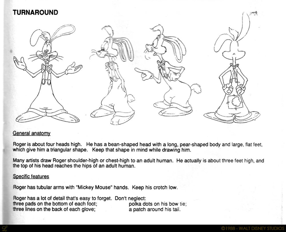 who_framed_roger_rabbit_artwork_character_design_02b.jpg