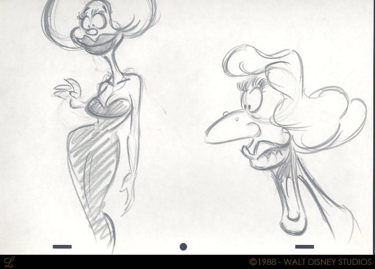who_framed_roger_rabbit_artwork_character_design_56.jpg
