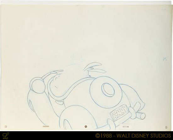 who_framed_roger_rabbit_artwork_character_design_65.jpg