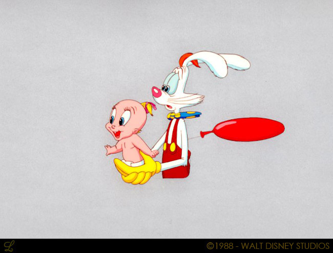 who_framed_roger_rabbit_production_cel_20b.jpg