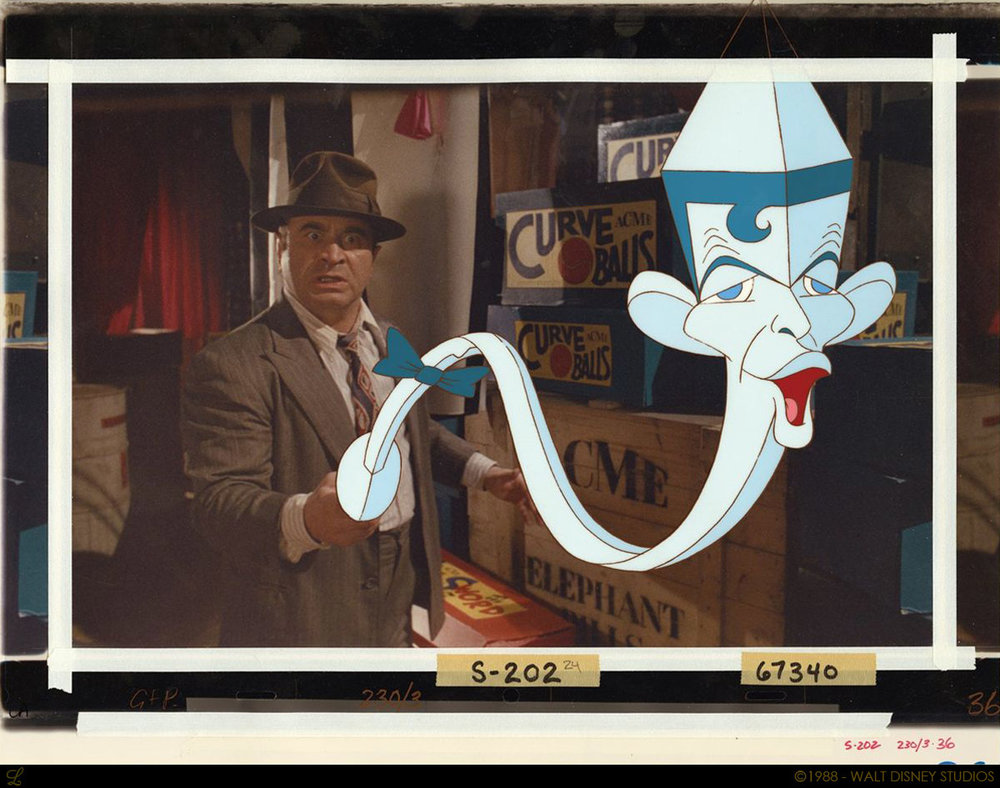 who_framed_roger_rabbit_production_cel_22f.jpg