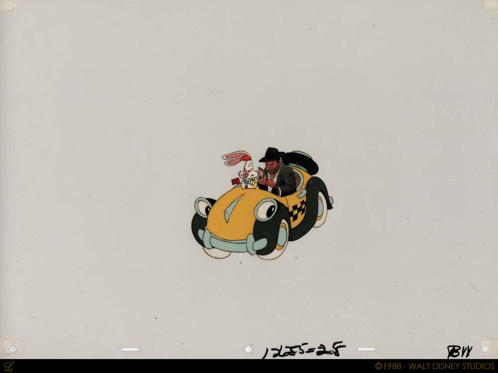 who_framed_roger_rabbit_production_cel_23.jpg