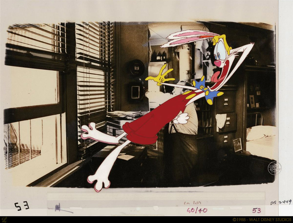 who_framed_roger_rabbit_production_cel_40b.jpg