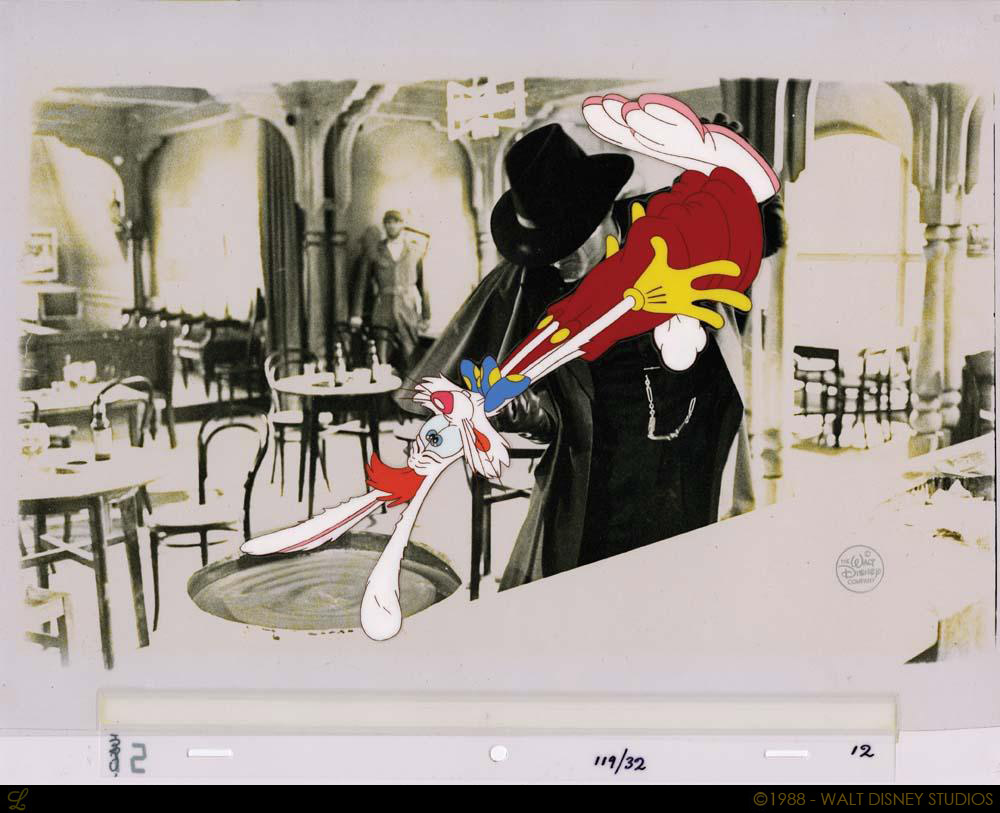 who_framed_roger_rabbit_production_cel_42.jpg