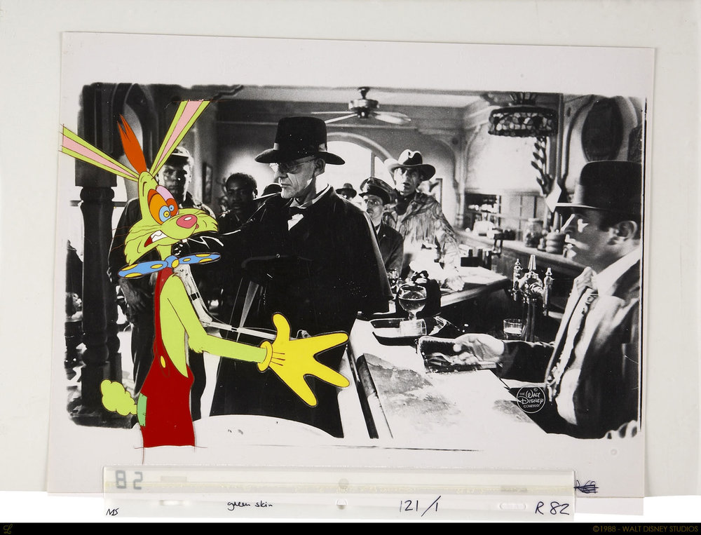 who_framed_roger_rabbit_production_cel_41b.jpg