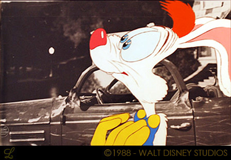 who_framed_roger_rabbit_production_cel_48c.jpg
