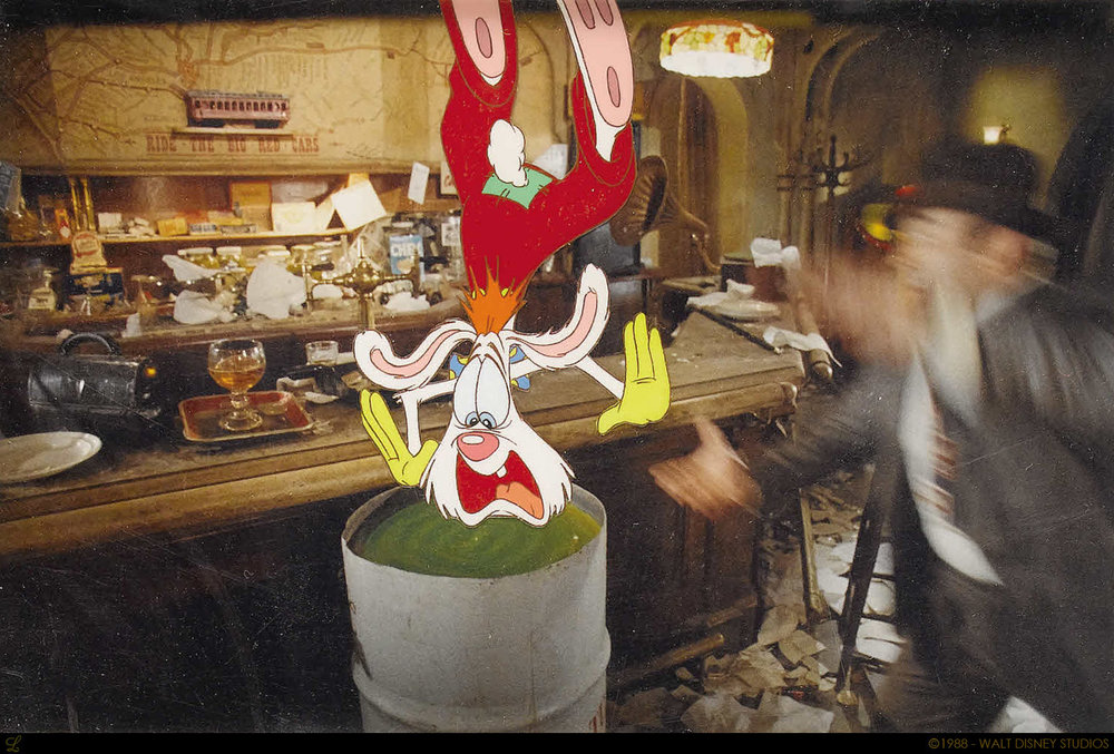who_framed_roger_rabbit_production_cel_51b.jpg