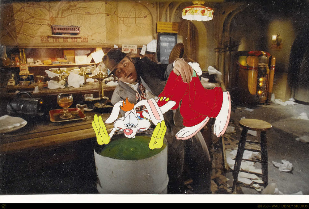 who_framed_roger_rabbit_production_cel_51c.jpg
