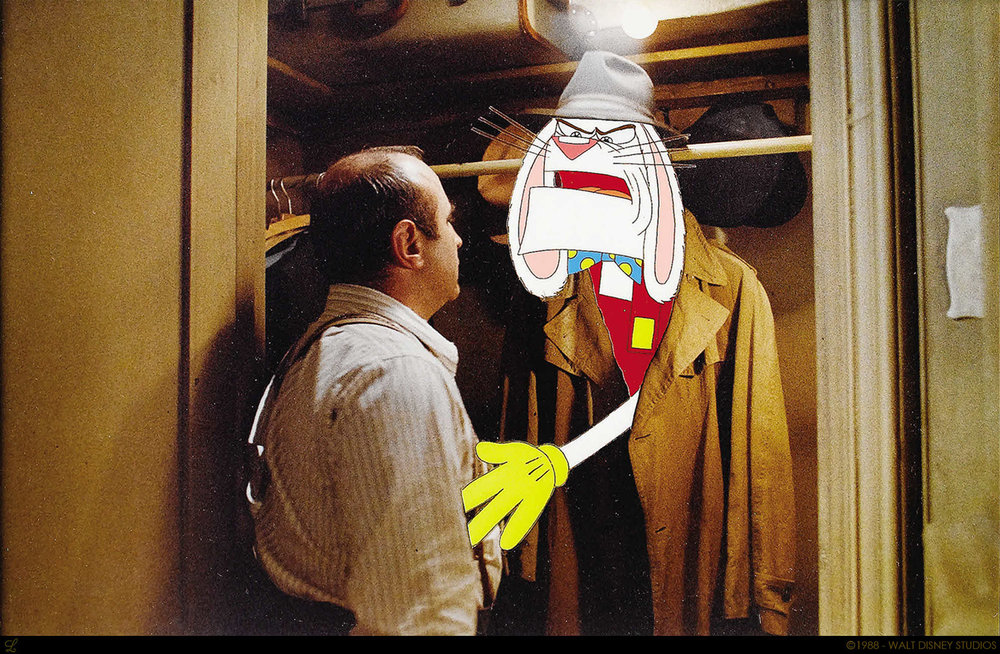 who_framed_roger_rabbit_production_cel_53.jpg
