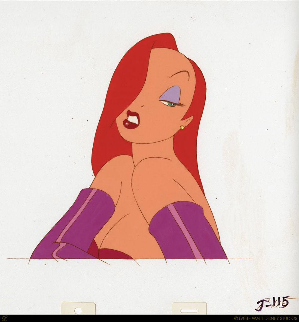 who_framed_roger_rabbit_production_cel_81.jpg