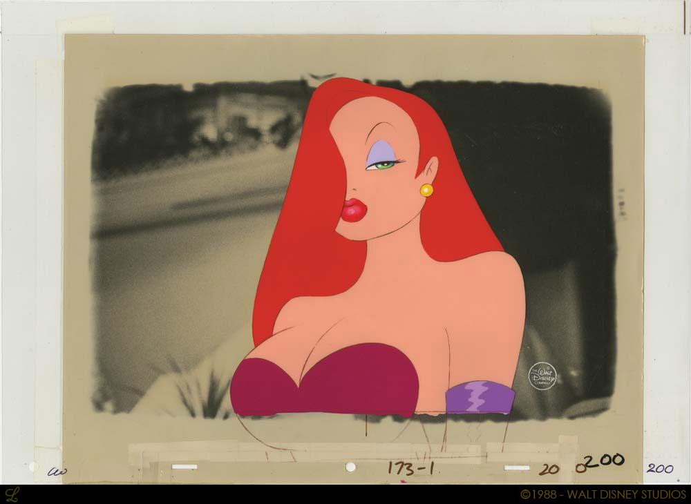 who_framed_roger_rabbit_production_cel_82.jpg