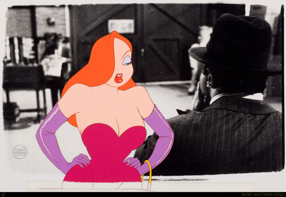 who_framed_roger_rabbit_production_cel_82b.jpg