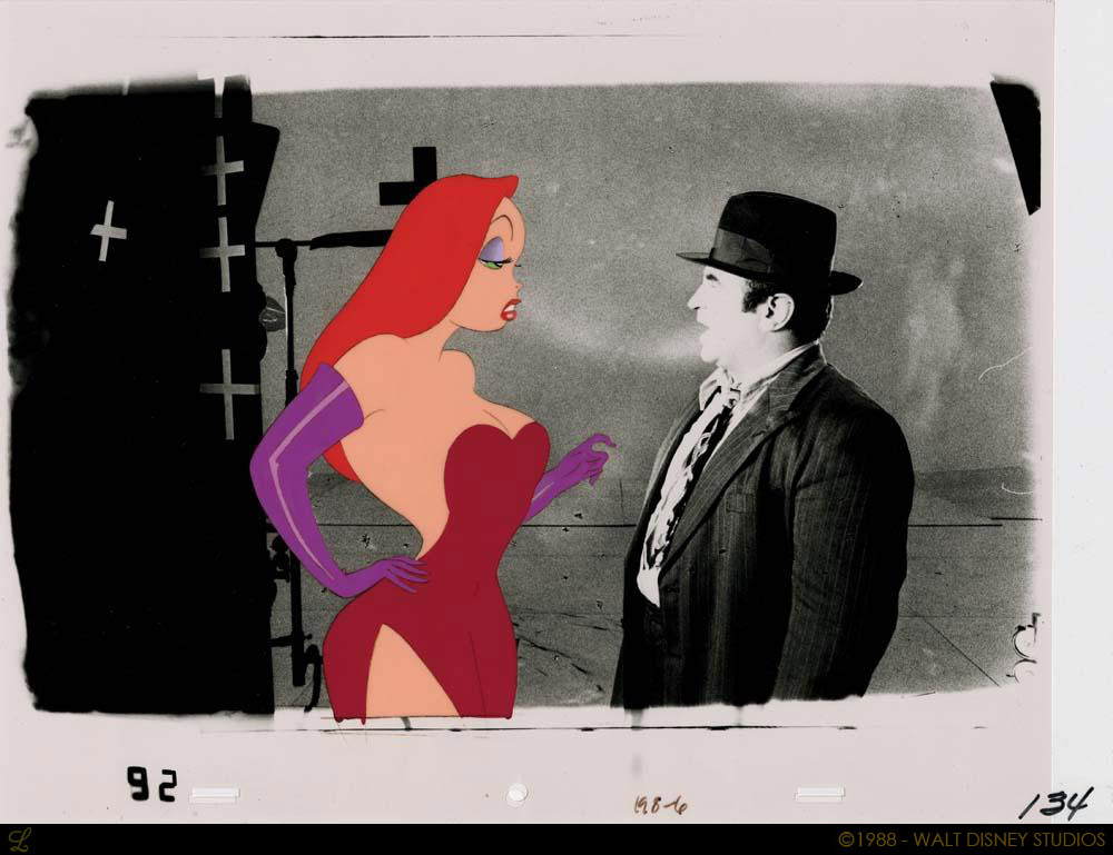 who_framed_roger_rabbit_production_cel_82d.jpg