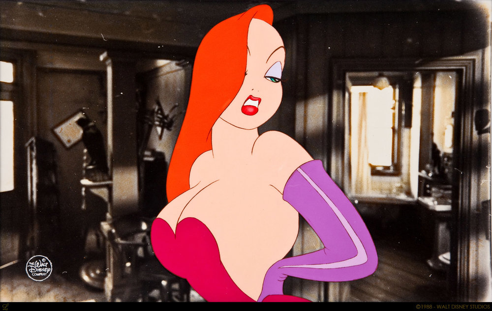 who_framed_roger_rabbit_production_cel_84.jpg