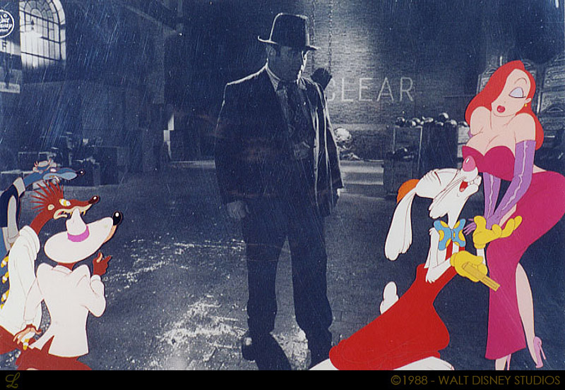 who_framed_roger_rabbit_production_cel_84c.jpg