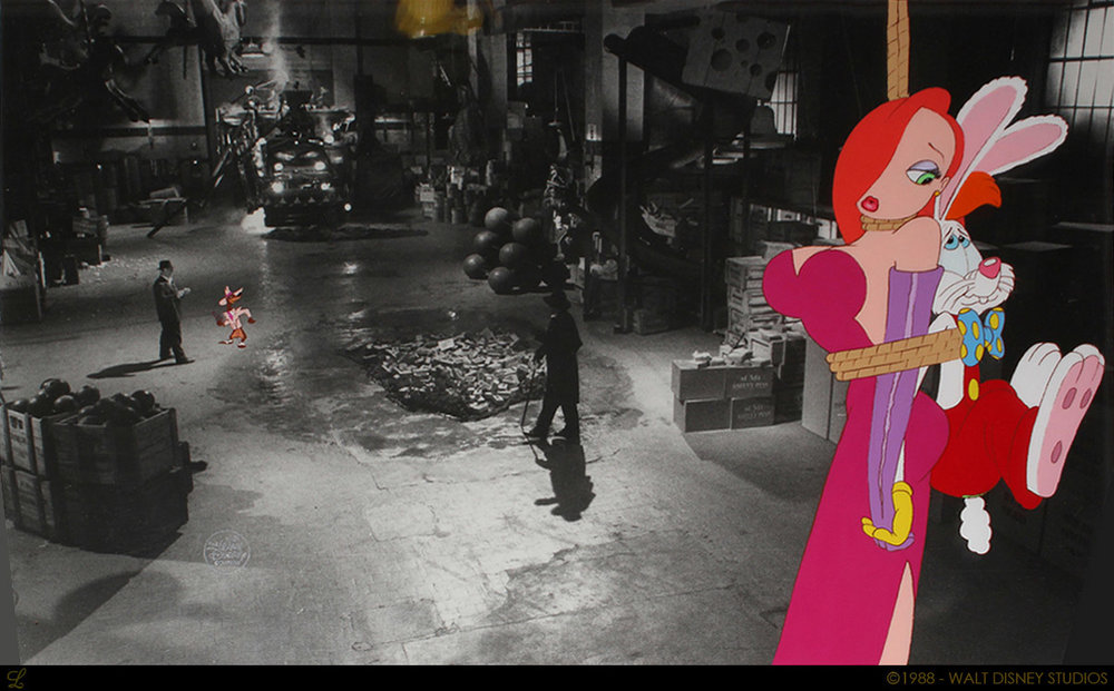 who_framed_roger_rabbit_production_cel_85a.jpg