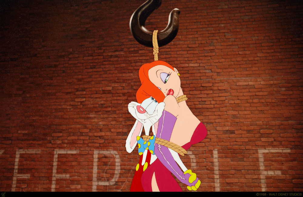 who_framed_roger_rabbit_production_cel_85d.jpg