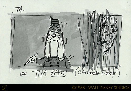 who_framed_roger_rabbit_storyboard_03.jpg