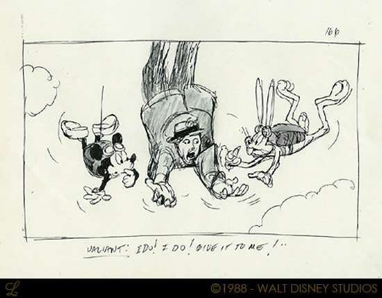 who_framed_roger_rabbit_storyboard_06.jpg