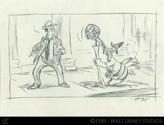 who_framed_roger_rabbit_storyboard_12.jpg