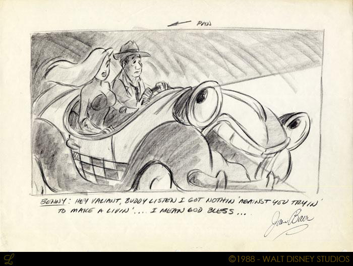 who_framed_roger_rabbit_storyboard_14.jpg