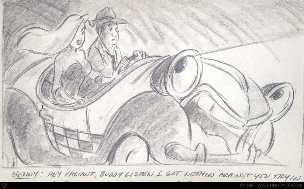 who_framed_roger_rabbit_storyboard_15.jpg
