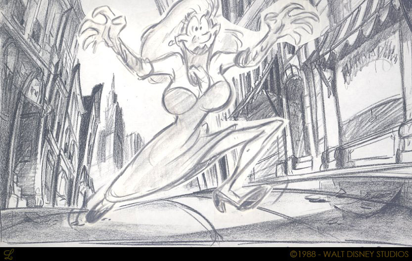 who_framed_roger_rabbit_storyboard_18.jpg