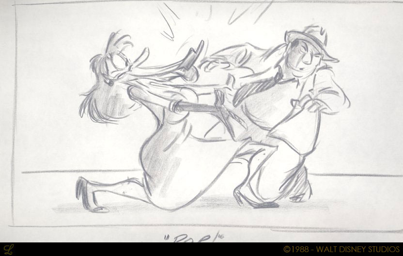 who_framed_roger_rabbit_storyboard_19.jpg