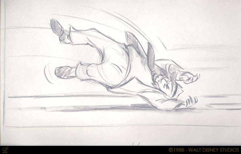 who_framed_roger_rabbit_storyboard_20-2.jpg