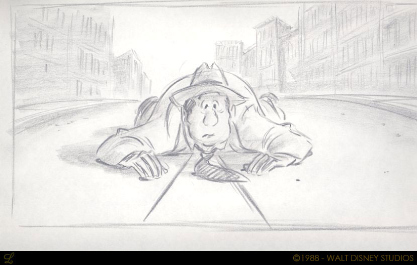 who_framed_roger_rabbit_storyboard_24-2.jpg