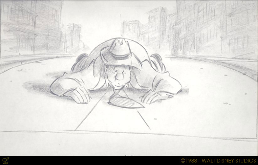 who_framed_roger_rabbit_storyboard_25-2.jpg