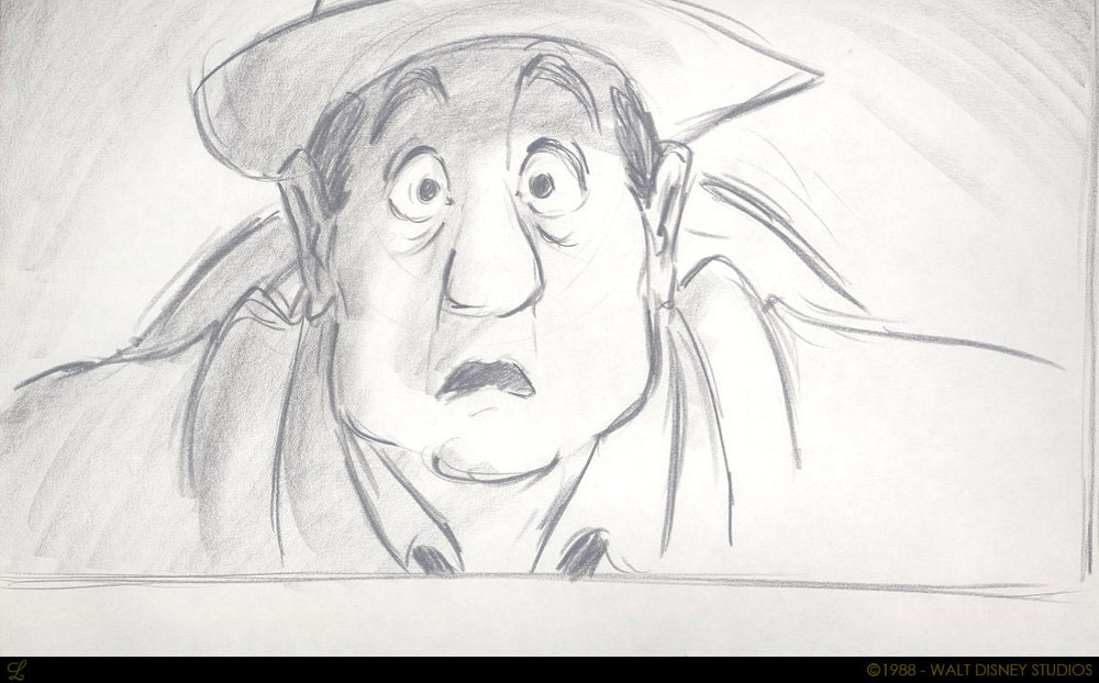 who_framed_roger_rabbit_storyboard_26-2.jpg