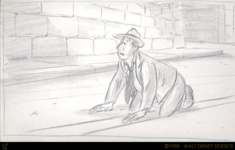 who_framed_roger_rabbit_storyboard_27-2.jpg