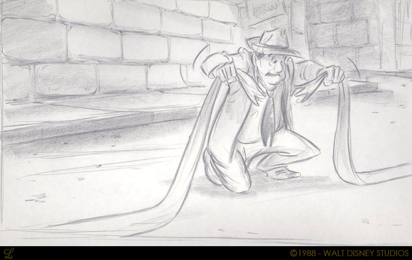 who_framed_roger_rabbit_storyboard_28-2.jpg