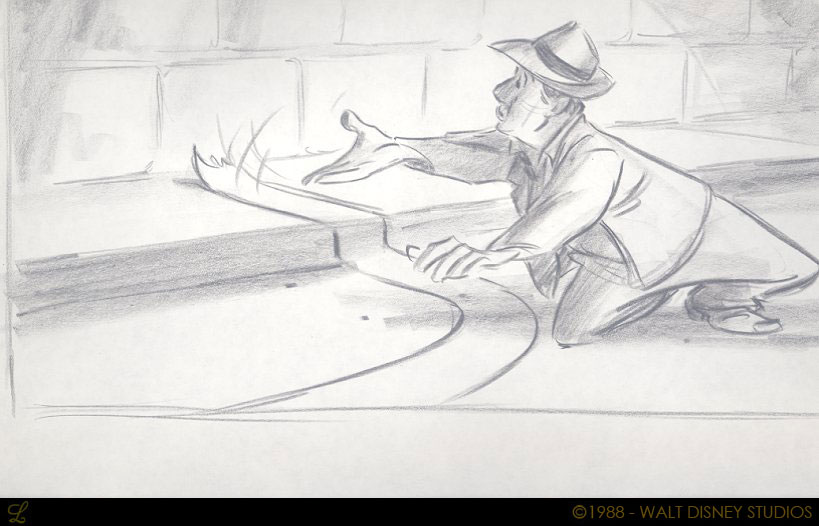 who_framed_roger_rabbit_storyboard_29-1.jpg