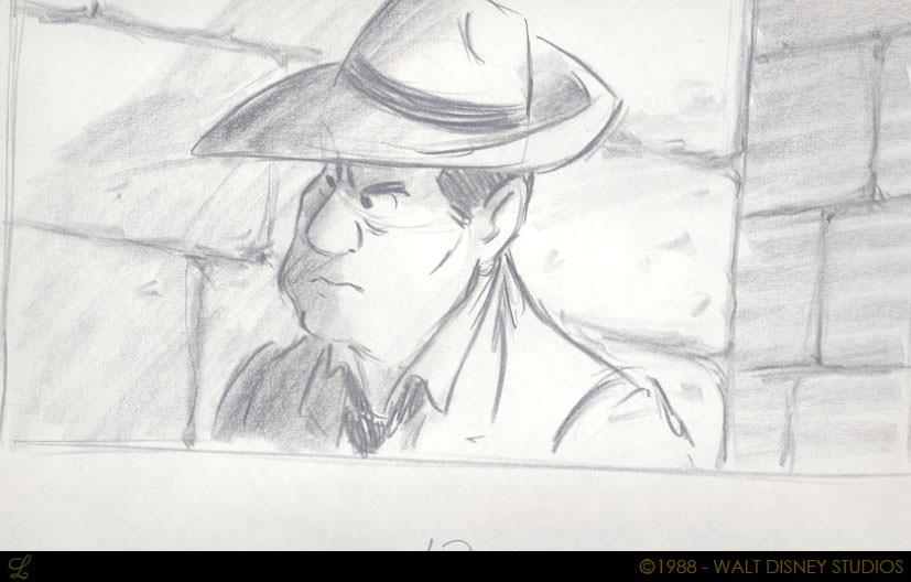 who_framed_roger_rabbit_storyboard_30-2.jpg