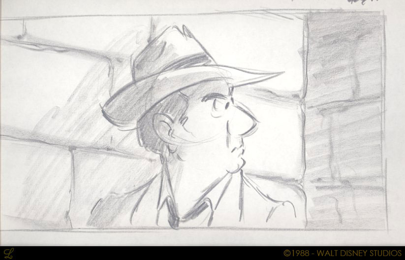 who_framed_roger_rabbit_storyboard_31-2.jpg
