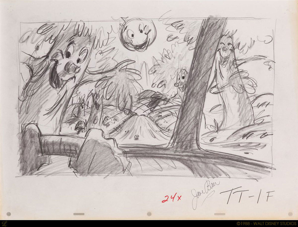 who_framed_roger_rabbit_storyboard_33.jpg