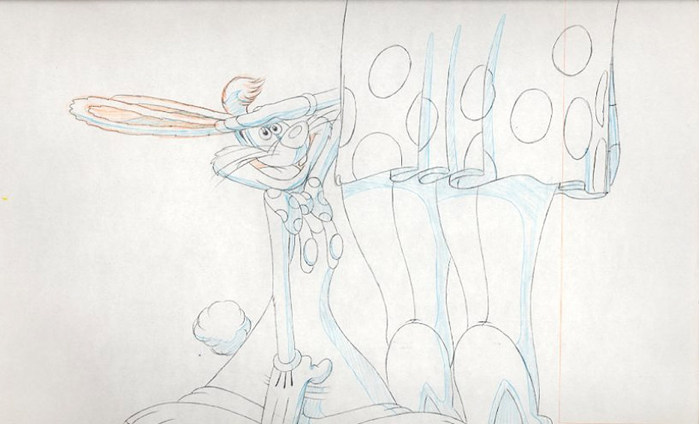 who_framed_roger_rabbit_artwork_character_design_21.jpg